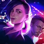 دانلود Family Mysteries: Poisonous Promises Full 1.0 – بازی اسرار خانوادگی اندروید