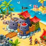 دانلود بازی Fantasy Forge 1.8.1 پادشاهی فانتزی اندروید