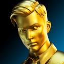 دانلود Fortnite Battle Royale 12.30.0 – بازی اکشن بتل رویال اندروید