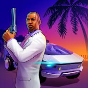 دانلود Gangs Town Story 0.12.16b – بازی اکشن گنگسترها اندروید