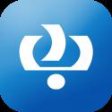 دانلود Mobile Bank Refah 2.3.1 همراه بانک رفاه کارگران اندروید
