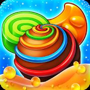 دانلود Jelly Juice 1.97.0 بازی پازلی میوه های رنگارنگ اندروید+مود+دیتا