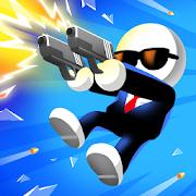 دانلود Johnny Trigger 1.11.5 – بازی اکشن جانی تریگر اندروید