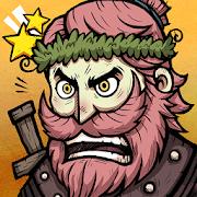 دانلود Merge Star 2.6.2 – بازی جنگ قهرمانان: ادغام تجهیزات اندروید