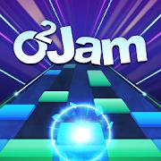 دانلود O2Jam – Music & Game 1.28 – بازی موزیکال سرگرم کننده اندروید