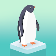 دانلود Penguin Isle 1.26.1 – بازی جزیره پنگوئن ها اندروید