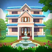 دانلود Pocket Family Dreams 1.1.5.2 – بازی رویاهای خانوادگی اندروید