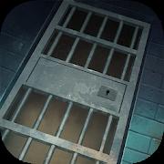 دانلود Prison Escape Puzzle: Adventure 6.4 – بازی پازلی معمای فرار از زندان اندروید