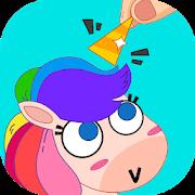 دانلود Puzzle Fuzzle 1.1.5 – بازی پازلی جالب برای اندروید