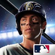 دانلود بازی R.B.I. Baseball 20 1.0.4 ورزشی بیسبال ۲۰۲۰ اندروید+دیتا