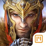 دانلود Rise of the Kings 1.7.9 – بازی استراتژیکی طلوع پادشاهان اندروید