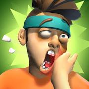دانلود Slap Kings 1.2.9 – بازی جالب استاد سیلی برای اندروید