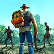 دانلود Survivalist: invasion 0.0.472  – بازی تهاجم زامبی ها اندروید