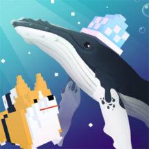 دانلود بازی اعماق اقیانوس Tap Tap Fish – AbyssRium 1.10.0 اندروید +مود+دیتا