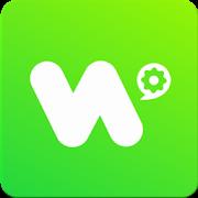 دانلود WhatsTools for WA Status Saver 1.8.6 – ابزار مسنجر واتساپ اندروید