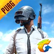 دانلود BETA PUBG MOBILE 1.3.3 – بازی اکشن پابجی موبایل اندروید