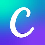 دانلود برنامه 2.80.1 Canva Graphic Design Video Invite & Logo Maker طراحی گرافیک اندروید