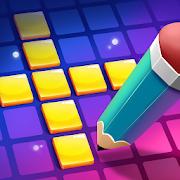 دانلود CodyCross: Crossword Puzzles 1.35.1 – بازی جدول کلمات متقاطع اندروید
