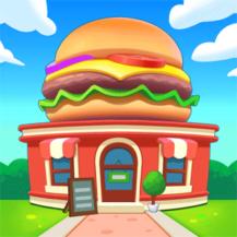 دانلود Cooking Diary 1.40.2 – بازی شبیه سازی خاطرات آشپزی اندروید