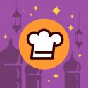 دانلود Cookpad 2.183.1.0 – کوکپد، شبکه اجتماعی آشپزی اندروید