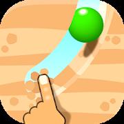 دانلود Dig This v1.1.10.1 بازی حفظ تمرکز اندروید