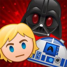 دانلود Disney Emoji Blitz 41.0.0 بازی شکلک های دیزنی اندروید + مود