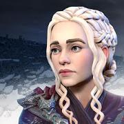 دانلود Game of Thrones Beyond the Wall 1.10.1 – بازی تاج و تخت اندروید