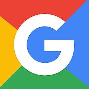دانلود Google Go 3.16.332827538 – جست و جو سریع و آسان گوگل اندروید
