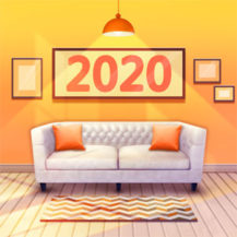 دانلود Home Dream 1.0.14 – بازی جدولی جالب خانه رویایی اندروید