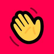 دانلود Houseparty 1.41.1 – برنامه تماس تصویری گروهی تعداد بالا اندروید