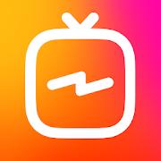 دانلود IGTV 165.0.0.27.119 – برنامه ای جی تی وی اینستاگرام اندروید