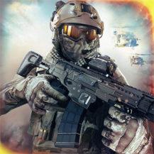 دانلود Kill Shot Bravo 9.0 بازی تک تیرانداز: براوو اندروید + مود