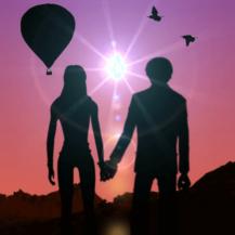 دانلود Lost Memories 0.3 – بازی اکشن خاطره های گمشده اندروید