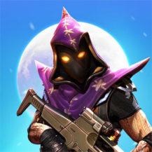 دانلود MaskGun ® – Multiplayer FPS 2.602  بازی تیراندازی آنلاین برای اندروید