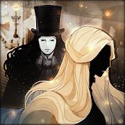 دانلود MazM: The Phantom of the Opera 5.4.0 – بازی ماجرایی شبح اپرا اندروید