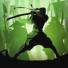دانلود Shadow Fight 2 v2.6.0 بازی مبارز دروازه سایه اندروید + مود
