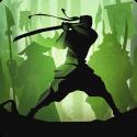 دانلود بازی Shadow Fight 2 v2.6.1 مبارز دروازه سایه اندروید + مود