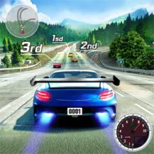 دانلود Street Racing 3D 7.0.9 – بازی ماشین سواری مسابقات خیابانی اندروید