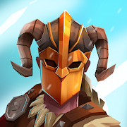 دانلود The Mighty Quest for Epic Loot v4.1.1 – بازی یو بی سافت برای اندروید