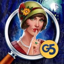 دانلود بازی انجمن سری The Secret Society v1.45.6001 اندروید