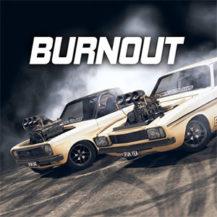 دانلود بازی Torque Burnout 3.0.9 گشتاور اندروید+دیتا+مود