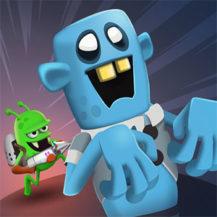 دانلود بازی زامبی گیر ها Zombie Catchers 1.30.19 اندروید