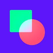 دانلود ۱٫۲٫۵ Byte – Creativity First – برنامه بایت برای اندروید