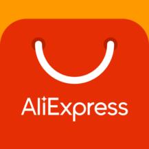 دانلود AliExpress Shopping App 8.25.0 برنامه فروشگاه علی اکسپرس اندروید