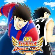 دانلود Captain Tsubasa: Dream Team 4.3.1 – بازی ورزشی فوتبالیست ها اندروید