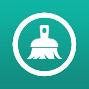 دانلود ۲٫۳٫۱ Cleaner for WhatsApp – برنامه پاک کننده واتساپ اندروید