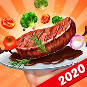 دانلود Cooking Hot 1.0.39 – بازی آشپزی جانانه اندروید