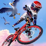 دانلود Downhill Masters 1.0.54 – بازی دوچرخه سواری در سراشیبی اندروید