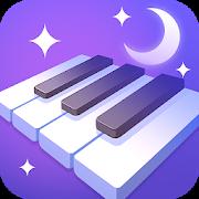 دانلود Magic Piano Tiles 2020 1.75.0 – بازی موزیکال پیانو جادویی ۲۰۲۰ اندروید