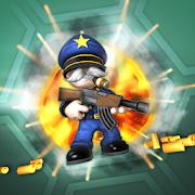 دانلود Epic Little War Game 2.010 – بازی جنگ کوچک حماسی اندروید